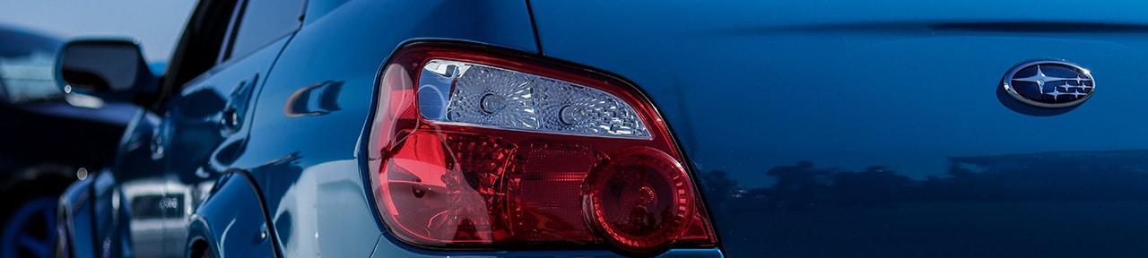 Subaru Service and Repair Experts | East Valley Auto Rebuild